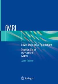 Cover fMRI