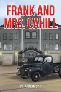 Cover Frank and Mrs. Cahill