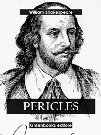 Cover Pericles