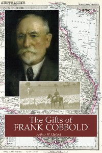 Cover The Gifts of Frank Cobbold