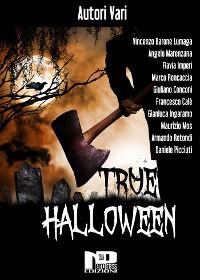 Cover True Halloween