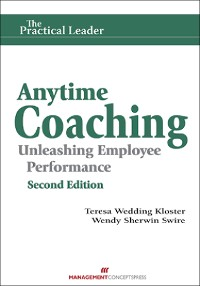 Cover Anytime Coaching