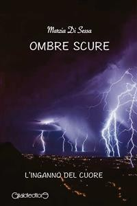Cover Ombre scure