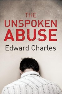 Cover Unspoken Abuse