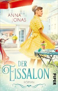 Cover Der Eissalon