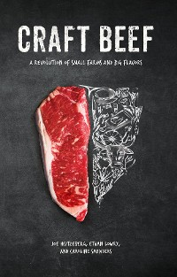 Cover Craft Beef