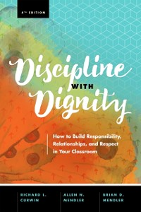 Cover Discipline with Dignity