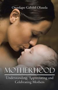 Cover Motherhood