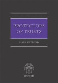 Cover Protectors of Trusts