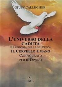 Cover L'Universo della Caduta e la Storia della Salvezza