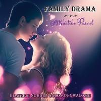 Cover Family Drama