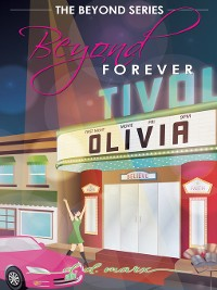 Cover Beyond Forever