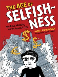 Cover The Age of Selfishness