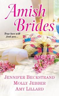 Cover Amish Brides