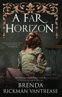 Cover Far Horizon, A