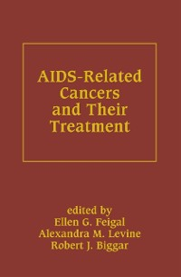 Cover AIDS-Related Cancers and Their Treatment