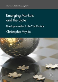 Cover Emerging Markets and the State