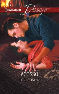 Cover Acosso