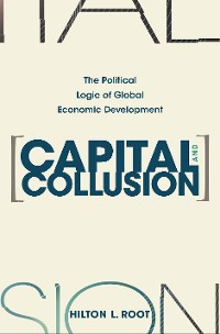 Cover Capital and Collusion