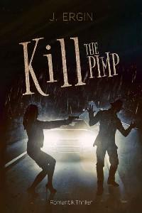 Cover Kill The Pimp