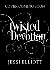Cover Twisted Devotion