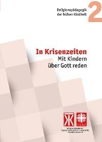 Cover In Krisenzeiten