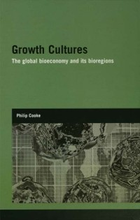 Cover Growth Cultures