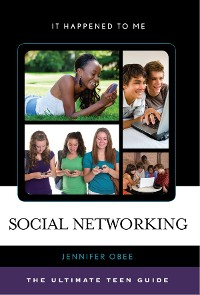 Cover Social Networking
