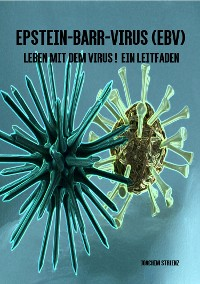 Cover Epstein-Barr-Virus (EBV)