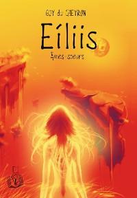 Cover Eíliis