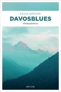 Cover Davosblues