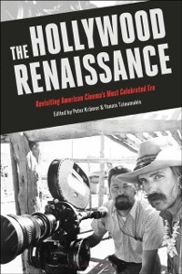 Cover Hollywood Renaissance