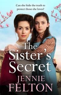 Cover Sister's Secret