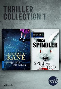 Cover MTB Thriller Collection 1