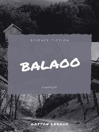 Cover Balaoo