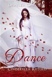Cover Dance - Cinderella Retold