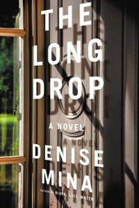 Cover Long Drop