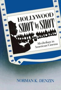 Cover Hollywood Shot by Shot