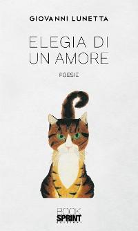 Cover Elegia di un amore