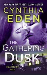 Cover Gathering Dusk (Killer Instinct)