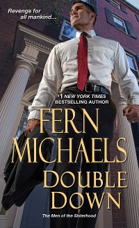 Cover Double Down