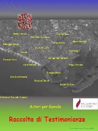 Cover Gianola al tempo del COVID-19