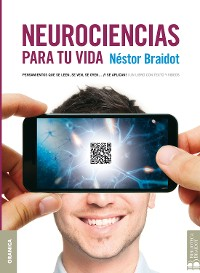 Cover Neurociencias para tu vida