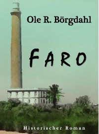 Cover Faro