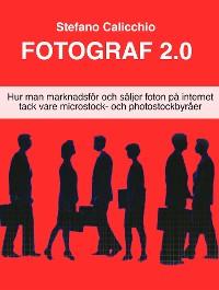 Cover Fotograf 2.0