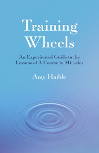Cover Training Wheels