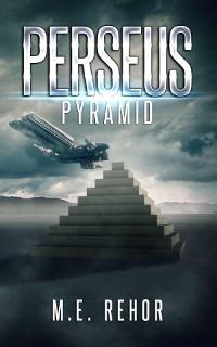 Cover PERSEUS Pyramid