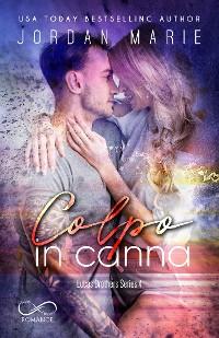 Cover Colpo in Canna