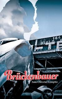 Cover Brückenbauer