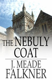 Cover Nebuly Coat